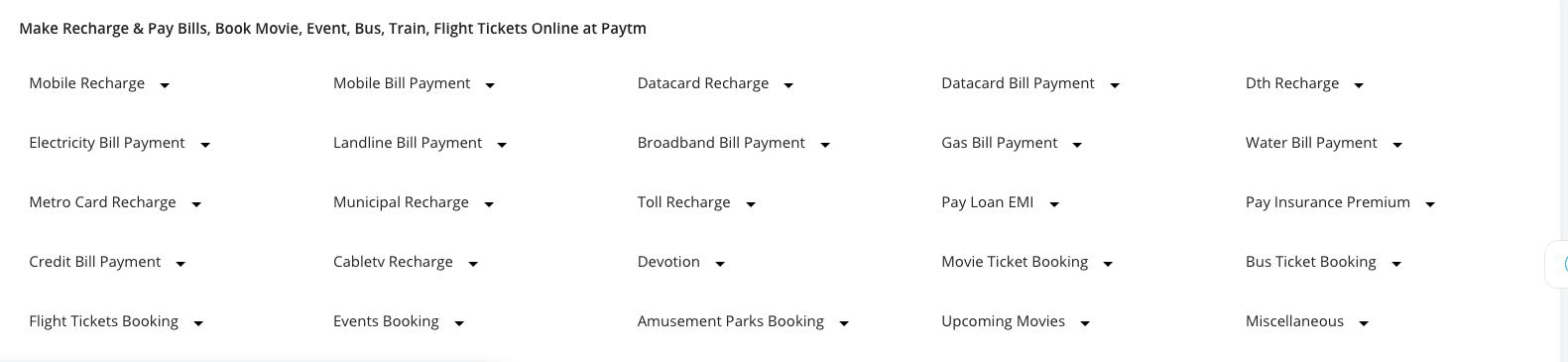 billpayments-how-paytm-earns