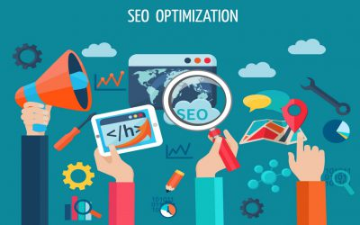 Search Engine Optimisation 2019 | Tips and Tricks