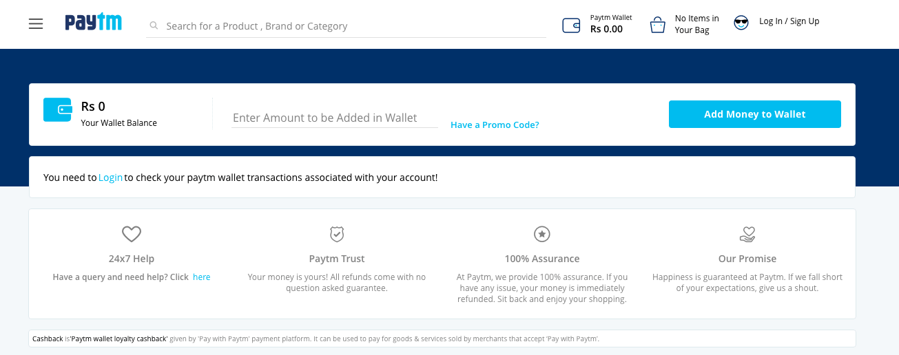 paytmwallet-how-paytm-earns