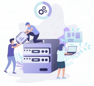 dedicated-hosting-what-is-dedicated-hosting
