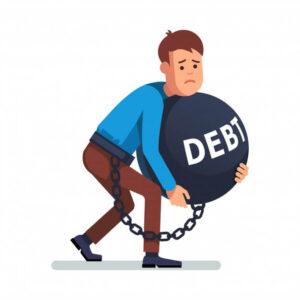 debt-startup-guide
