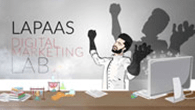 lapaas-digital-marketing-scientist-course
