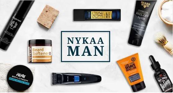 nykaa-man-new-label