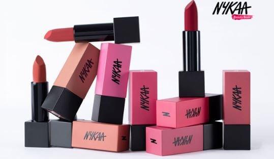nykaa-products