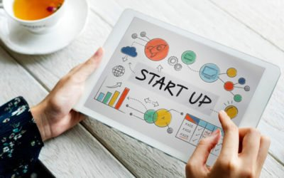 How to start a Startup – 15 Chapter Guide You need to Learn
