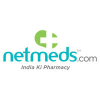 netmeds-business-model-case-study-practo-competitors
